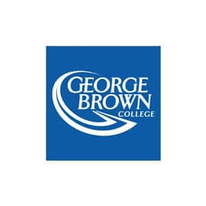 School of Hospitality & Tourism Management - George Brown College