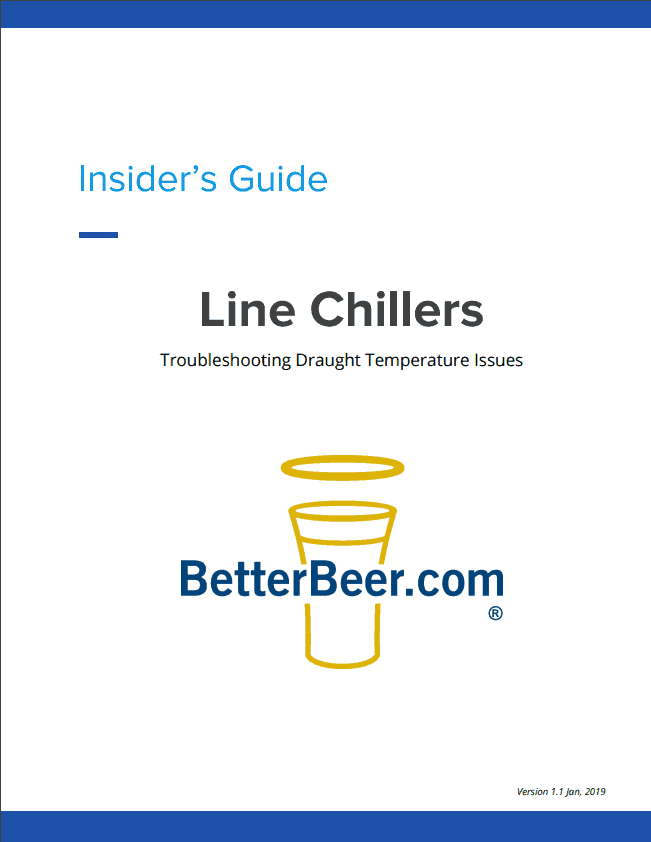 Insider's Guide to Trunk Lines