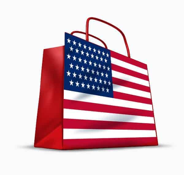 US Store