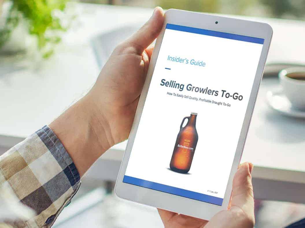smartmockups PlaybookTabletZoomed