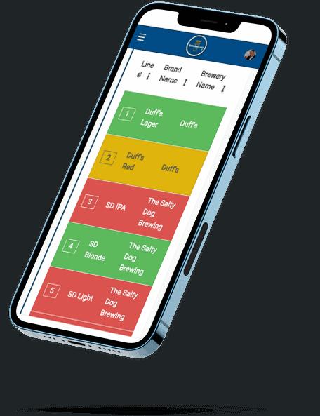 smartmockups phoneLCstatus